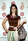 Perrey Reeves Mrs. Ari looked outstanding in the previews for the next Entourage Ep so I figured I'd see what's out there on her. Not much for now. Foto 19 (����� ���� ������ ��� ������� ���������� � ������ � ���������� Entourage Ep ������� � ����� � ����������, ��� ��� �� ���.  ���� 19)