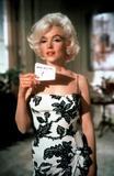 Marilyn Monroe As model for Earl Moran Foto 168 (Мэрилин Монро В качестве модели для графа Моран Фото 168)