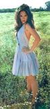 Natalia Oreiro Brando Magazine Foto 211 (Наталия Орейро Журнал Брандо Фото 211)