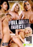 full_anal_injection_front_cover.jpg