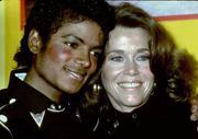 1983 - Thriller Certified Platinum  Th_579232334_180522_191229390909745_5785402_n_122_192lo