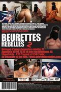 th 779537490 tduid300079 BeurettesRebelles2 1 123 20lo Beurettes Rebelles 2