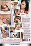 mein_geiles_tagebuch_3_back_cover.jpg