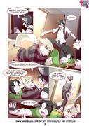 [COMIC] Warming Up To Roommates 1 y 2 de Slyus (M/M) TERMINADO! Th_519761339_3_123_355lo