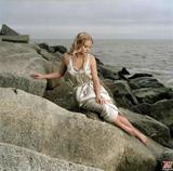 Emilie De Ravin fake? Foto 85 (Эмили Де Рэйвин  Фото 85)