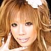 th_16573_reina_himesaki_122_385lo.jpg