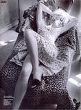 Actress Gretchen Mol. Foto 29 (������� ������� ���. ���� 29)