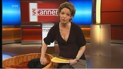 Anna Planken - celebforum - Bilder Videos Wallpaper Fakes