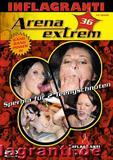 th 02131 Arena Extrem 36 Sperma Fur 2 Teenyschnuten 123 447lo Arena Extrem 36 Sperma Fur 2 Teenyschnuten