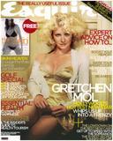 Actress Gretchen Mol. Foto 25 (������� ������� ���. ���� 25)