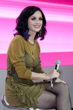 [Image: th_02499_celebrity_paradise.com_Katy_Per..._471lo.jpg]