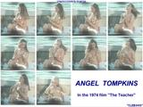 Angel Tompkins Mexican singer with great front Foto 15 (������ �������� ������������ ������ � ������� �������� ���� 15)