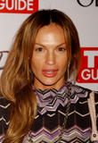 Jolene Blalock @ 4th Annual TV Guide Emmy Party