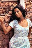 Sonia Braga Gabriela 1975 Foto 25 (Соня Брага Габриэлы 1975 Фото 25)