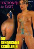 th 35549 Lektionen Der Lust 123 610lo Lektionen Der Lust