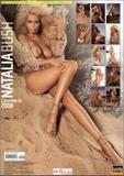natalia bush calendar