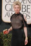 Renee Zellweger 66th Annual Golden Globe Awards, Arrivals, Beverly Hills Jan 11, 2009. Foto 77 (Рене Зэльвегер 66 Годовые Золотой глобус, приходов, Беверли Хиллз 11 января 2009. Фото 77)