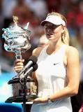 Les plus belles photos et vidéos de Maria Sharapova Th_35494_Australian_Open_2008_-_Day_13_89_123_694lo
