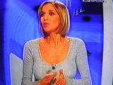 [IMG]http://img18.imagevenue.com/loc721/th_85625_EleonoraCottarelli_070505_3_122_721lo.JPG[/IMG]