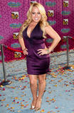 "Sabrina Bryan - ""Cheetah Girls One World"" Premiere Arrivals - 3x(MQ)"