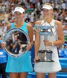 Les plus belles photos et vidéos de Maria Sharapova Th_37171_Australian_Open_2008_-_Day_13_128_123_744lo