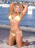 Beth Phoenix Summer Skin Part 3 Foto 150 (Бет Феникс Summer Skin Часть 3 Фото 150)