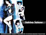 Sabrina Salerno (click Here) Foto 74 (Сабрина Салерно (щелкните здесь) Фото 74)