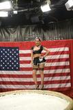 Olivia Munn Forgo the best one! Foto 178 (Оливия Манн Отказаться лучшим! Фото 178)