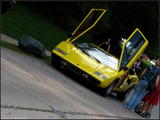 th_43741_lamborghini_countach_9_122_911lo.jpg