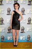 Anne Hathaway MTV Movie Awards 2008 Foto 285 (Энн Хэтэуэй  Фото 285)