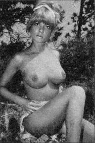 Ingrid steeger elisabeth volkmann nackt porn